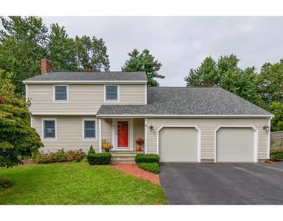 35 Charlesdale Rd, Medfield, MA 02052 - #: 72407358