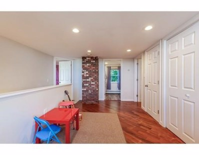 60 Cliff Drive, Freetown, MA 02702 - #: 72407370