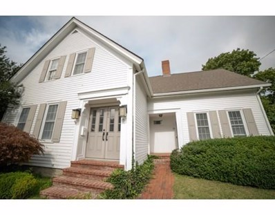 8 Cross, Kingston, MA 02364 - #: 72407373