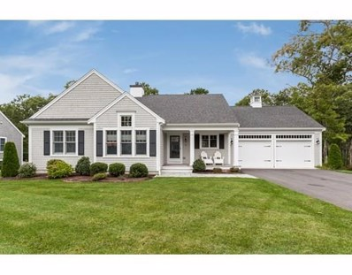 56 Spring Brook Lane, Barnstable, MA 02635 - #: 72407470