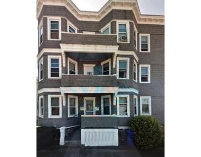 96 Ellen Street, New Bedford, MA 02744 - #: 72407490