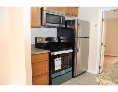 29 Christopher Dr UNIT 29, Methuen, MA 01844 - #: 72407824