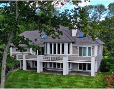 50 Choate Lane, Ipswich, MA 01938 - #: 72407878