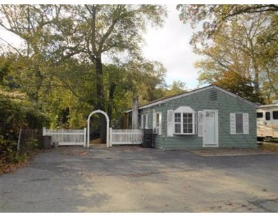 28 Bernard Road, Grafton, MA 01536 - #: 72408151