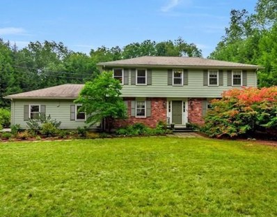 87 Stockfarm Road, Sudbury, MA 01776 - #: 72408352