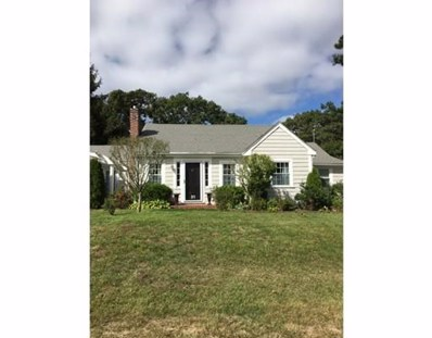 31 Main Ave, Wareham, MA 02538 - #: 72408489