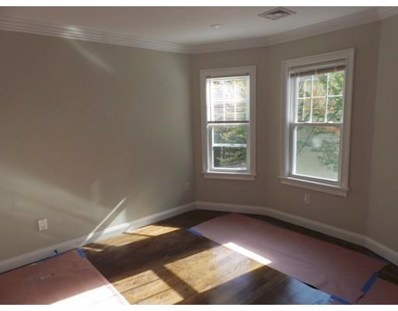 17 Kenneson Rd UNIT 1, Somerville, MA 02145 - #: 72408576