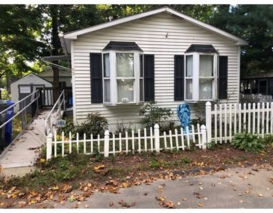80 Mobile Home Way, Springfield, MA 01151 - #: 72408675