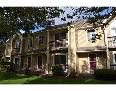 15 Denver Dr UNIT C3, Yarmouth, MA 02673 - #: 72409242