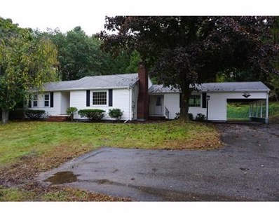 21 Locust Ave, Tyngsborough, MA 01879 - #: 72409290
