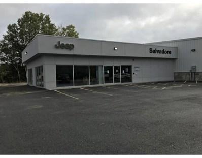 10 Gardner Rd, Winchendon, MA 01475 - #: 72409339