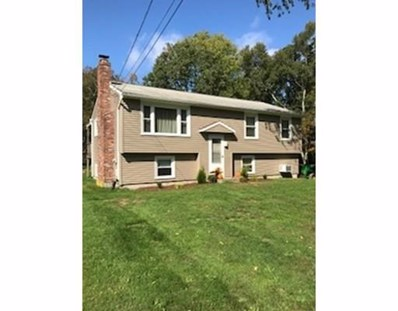 181 Braley Hill Rd, Rochester, MA 02770 - #: 72409534