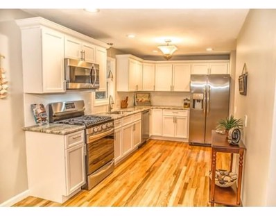 569 Cooley St, Springfield, MA 01128 - #: 72409563