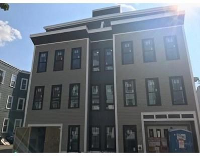 92 West Eighth Street, Boston, MA 02127 - #: 72409728