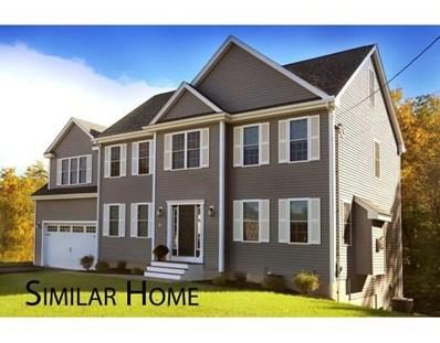 11 Pecker Lane, Groveland, MA 01834 - #: 72409799