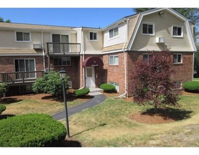5 Wampus Ave UNIT 2, Acton, MA 01720 - #: 72409826