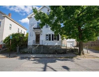 51 Heath St, Providence, RI 02909 - #: 72409934