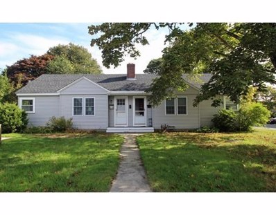 8-A Perry Ave, Bourne, MA 02532 - #: 72410137