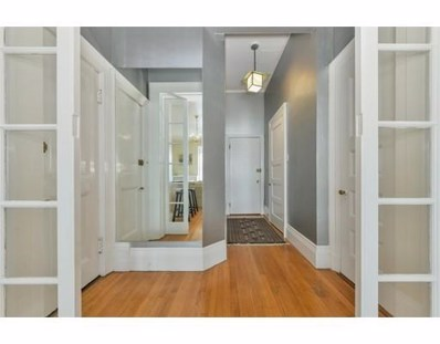 164 Beacon St UNIT 3, Boston, MA 02116 - #: 72410188