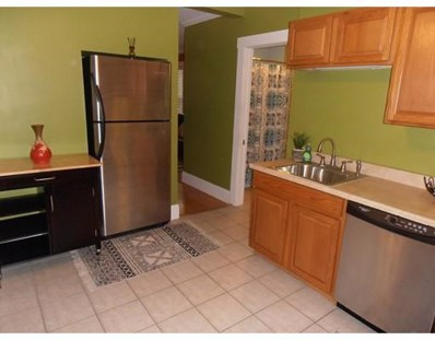 213 Beacon St UNIT 2, Clinton, MA 01510 - #: 72410199