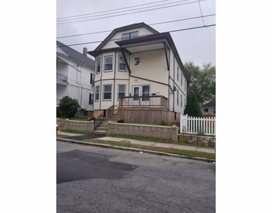 236-238 Belleville Rd, New Bedford, MA 02745 - #: 72410323