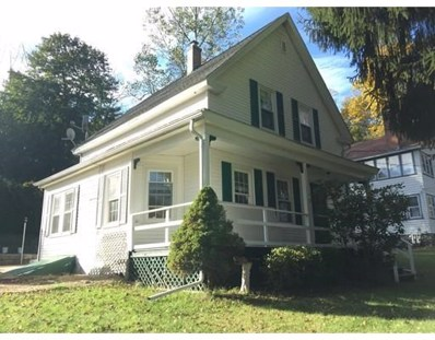 187 Olean St, Worcester, MA 01602 - #: 72410379