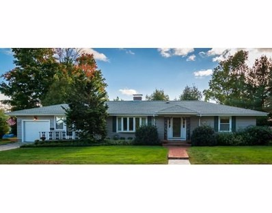 345 Bourn Ave, Somerset, MA 02726 - #: 72410387