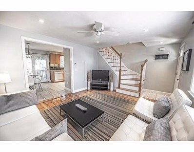 62 Bay State Rd, Quincy, MA 02171 - #: 72410409