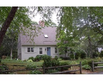 71 Sheep Meadow Road, Barnstable, MA 02668 - #: 72410460