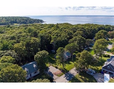 1 Beacon Point Rd, Bourne, MA 02559 - #: 72410625