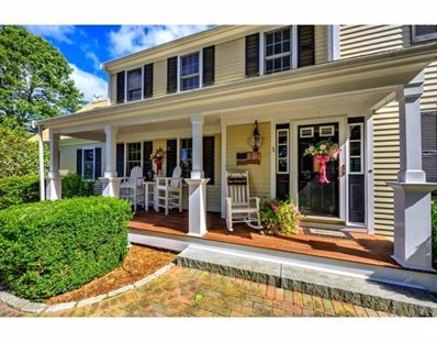5 Vineyard Cir, Sandwich, MA 02644 - #: 72410670