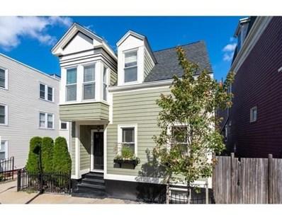 294 W 5TH St, Boston, MA 02127 - #: 72410686
