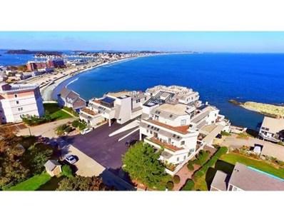 29 Oceanside Dr UNIT 29, Hull, MA 02045 - #: 72410722