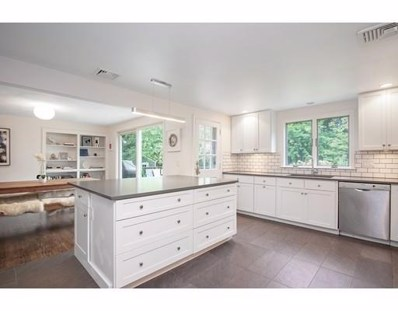 224 Greendale Ave, Needham, MA 02494 - #: 72410822