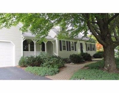 8 Fairview Dr, Westford, MA 01886 - #: 72411015