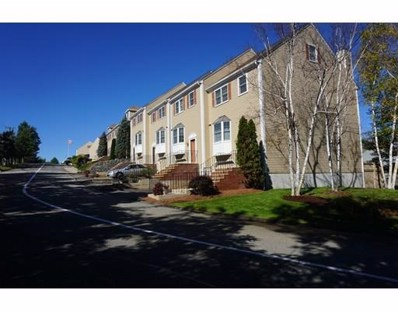 10 America Way UNIT 10, Salem, MA 01970 - #: 72411163