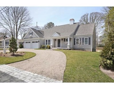 96 Waters Edge, Barnstable, MA 02648 - #: 72411277