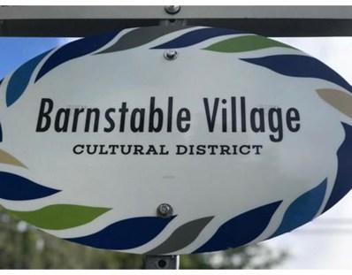 127 Maushop Ave, Barnstable, MA 02630 - #: 72411283