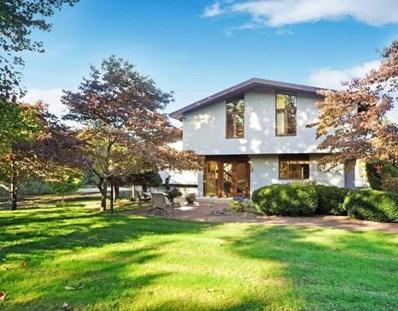 319 Silver Hill Rd, Concord, MA 01742 - #: 72411284