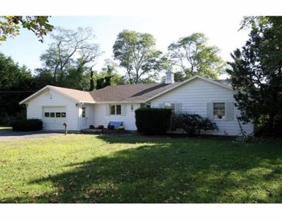 1890 Bridge Rd, Eastham, MA 02642 - #: 72411294