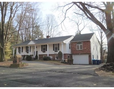 402 Ohio Ave, West Springfield, MA 01089 - #: 72411746