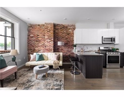 64 Frankfort St UNIT 2, Boston, MA 02128 - #: 72411752