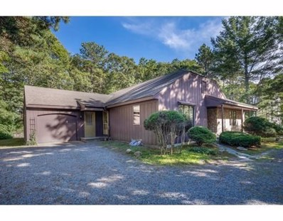 1301 Old Post Rd, Barnstable, MA 02648 - #: 72411772