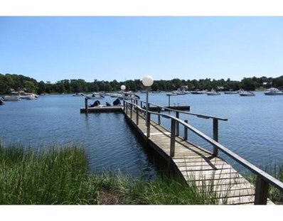21 Cheney Rd, Orleans, MA 02653 - #: 72411795