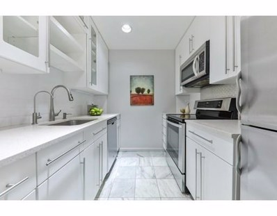 350 W 4TH St UNIT 211, Boston, MA 02127 - #: 72411816