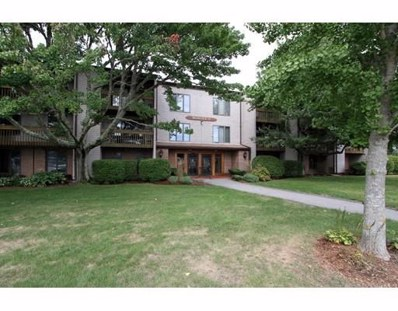 24 Old Colony Way UNIT 1, Orleans, MA 02653 - #: 72411961
