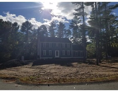 1 Hatchery Lane, Wareham, MA 02576 - #: 72411978