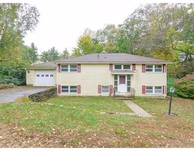 84 Kendall Rd, Holden, MA 01522 - #: 72412018
