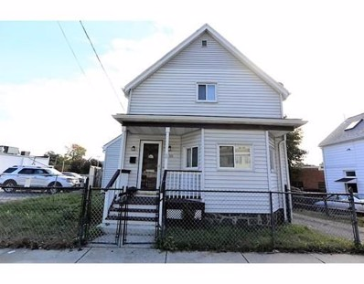 10 Boston St, Lynn, MA 01902 - #: 72412116