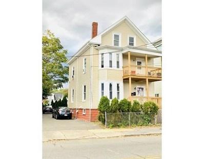 239 Boston St, Lynn, MA 01904 - #: 72412191